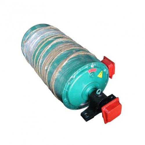 TDY75(YD)型冷油式电动滚筒