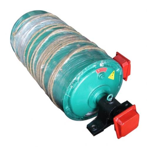 YD型油浸式微型电动滚筒